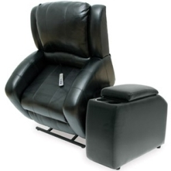 Lift Chairs by.  sc 1 st  EasyMedOnline & Store for Recliner Lift Chairs with Discount Online Shopping islam-shia.org