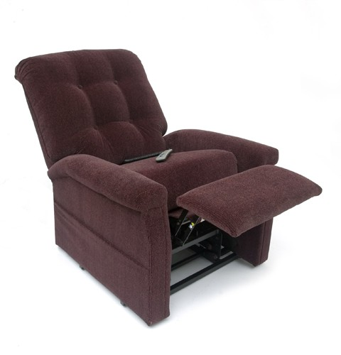 2 Position Lift Chairs  sc 1 st  EasyMedOnline.com & Store for Recliner Lift Chairs with Discount Online Shopping islam-shia.org
