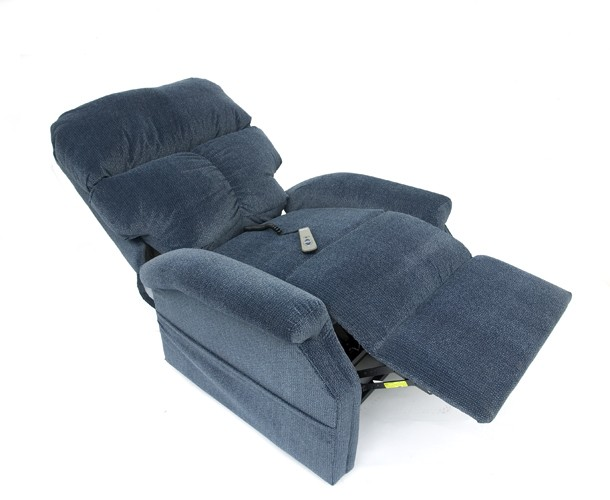 3 Position Lift Chairs  sc 1 st  EasyMedOnline : recliners with lift - islam-shia.org