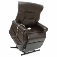 Popular Recliner Lift Chairs  sc 1 st  EasyMedOnline : lifting recliner chairs - islam-shia.org