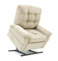 Automatic Lift Chairs store for recliner lift chairs with discount online shopping
