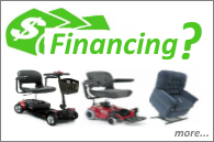 Finance & Lease-To-Own Options ...