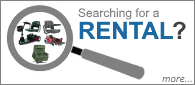 Find Rentals for mobility scooters, power wheelchairs, recliner lift chairs ...